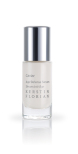 Caviar Age-Defense Serum