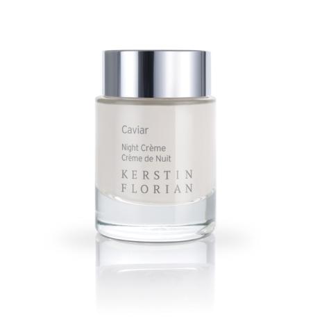 Caviar Night Crème