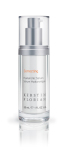 Correcting Hyaluronic Serum