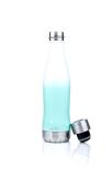 Glacial - Bubble Mint