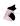 ANDA Gua Sha Set (black sibin stone)