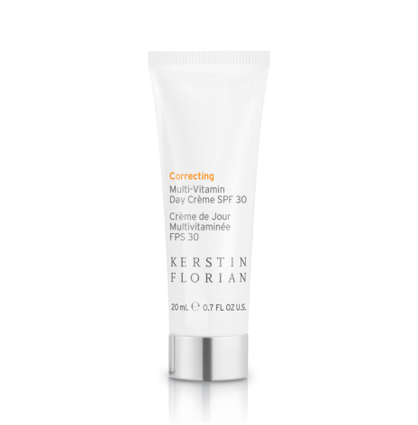 Correcting Multi-Vitamin Day Crème SPF 30